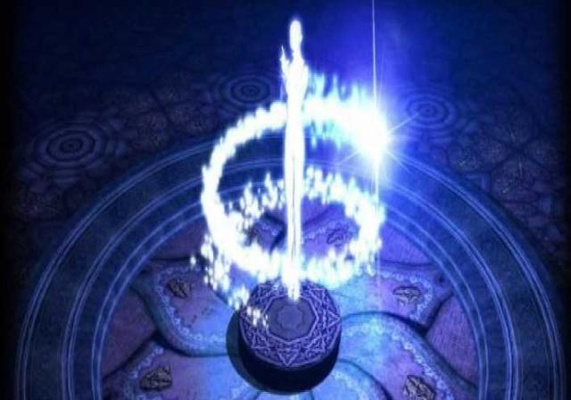 Эдвард Александер (Маггадор) - Эффект Манделы, изменения реальности ЦЕРНом, путешествия во времени, Параллельные миры и черная магия (полный перевод книги) 1111