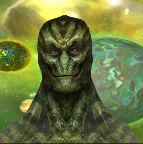 """Пенелопа Бредли - Как работают все тайные космические """"черные"""" операции. Жизнь в марсианской колонии. Киборги 1195_111"""