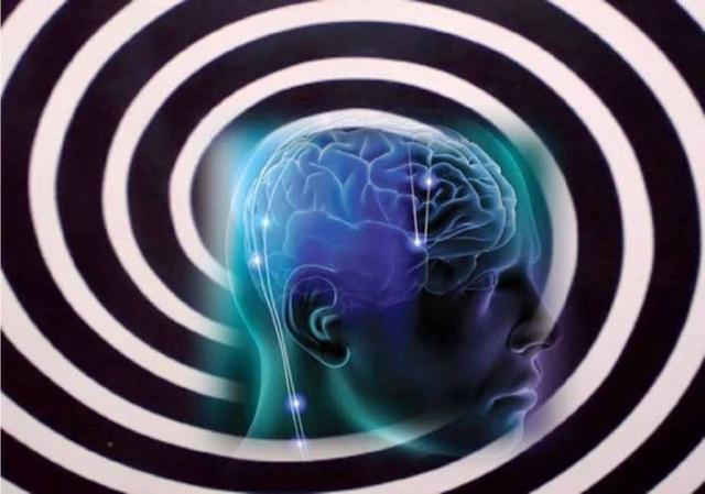 Эдвард Александер (Маггадор) - Эффект Манделы, изменения реальности ЦЕРНом, путешествия во времени, Параллельные миры и черная магия (полный перевод книги) 1311