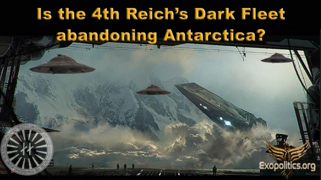 Майкл Салла: Неужели Темный флот 4-го рейха покидает Антарктиду? (11 июня 2021) 4th-re10