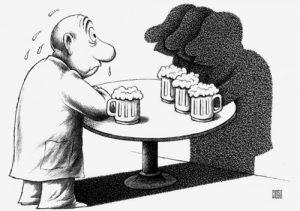 Питер Мейер - Всё это иллюзия в 6 частях An-ill10