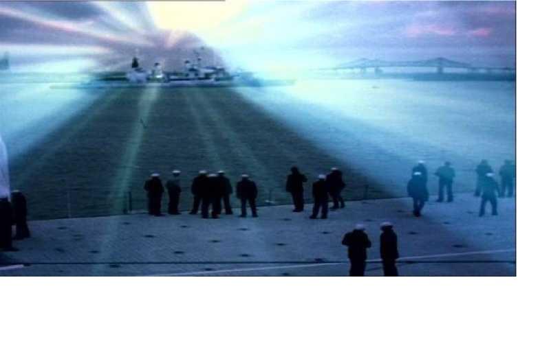 Эдвард Александер (Маггадор) - Эффект Манделы, изменения реальности ЦЕРНом, путешествия во времени, Параллельные миры и черная магия (полный перевод книги) Auaa210