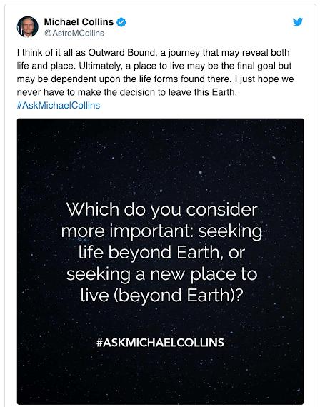 Бен Фулфорд 17 декабря 2019 года - Антарктида находится в строгой изоляции, в то время как начинается раскрытие тайной космической программы B510