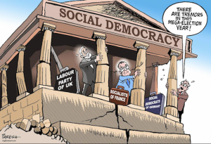 Питер Мейер - Короновирусный кризис экономики 2020/09/23 Econom12