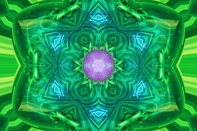 Лиза Ренье  - Изумрудное кристаллическое сердце и Солнечный Христос Михаил  Блог «Изменяющиеся линии времени»  Май 2021 года Emstar10