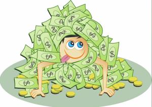 Питер Мейер 24 июня 2020 года - Экономический ущерб от короны Fake-m10