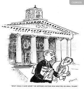 Питер Мейер - Всё это иллюзия в 6 частях Legal-10