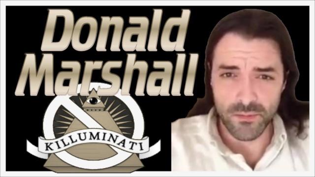 Дональд Маршалл - Первое письмо к человечеству. Правда о центрах клонирования и что там происходит Maxres10