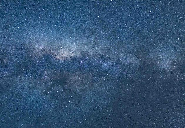 Алекс Балистрейя – Множество Мелхиседеков и Наше Галактическое Происхождение  Почему я оставил Закон Одного  Часть 1 Opera_28