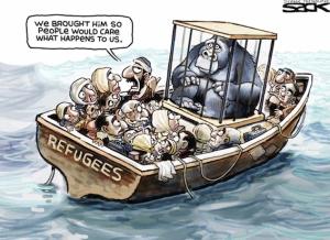 Питер Мейер 24 июня 2020 года - Экономический ущерб от короны People10