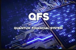 Питер Мейер - КФС вытесняет мошенническую денежную систему 2020/10/07 Quantu10