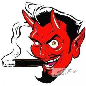 Питер Мейер - Всё это иллюзия в 6 частях Satani10