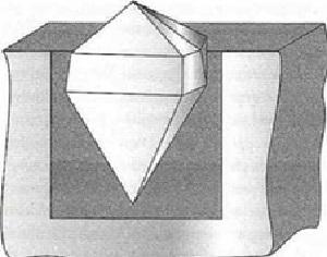 Раду Синамар - перевод книги «Забытый генезис» Study-11