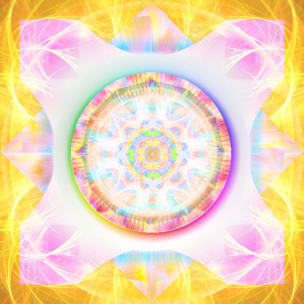 Лиза Ренье - Солнечное кодирование, Кристаллическое тело и ДНК   Блог «Изменяющиеся линии времени»   Июнь 2021 года Sunarc10