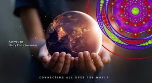 Питер Мейер - Экономика Центробанка разрушена Unity-10