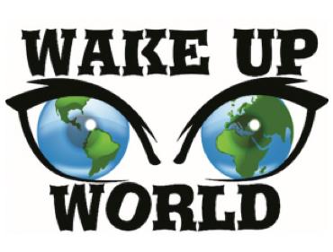 Питер Мейер - Мошенничество с продовольствием 2021/09/08/ Wakeup14