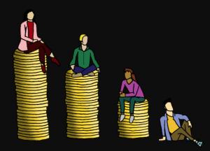 Питер Мейер - Перемещение богатства  5 августа 2020 года Wealth10