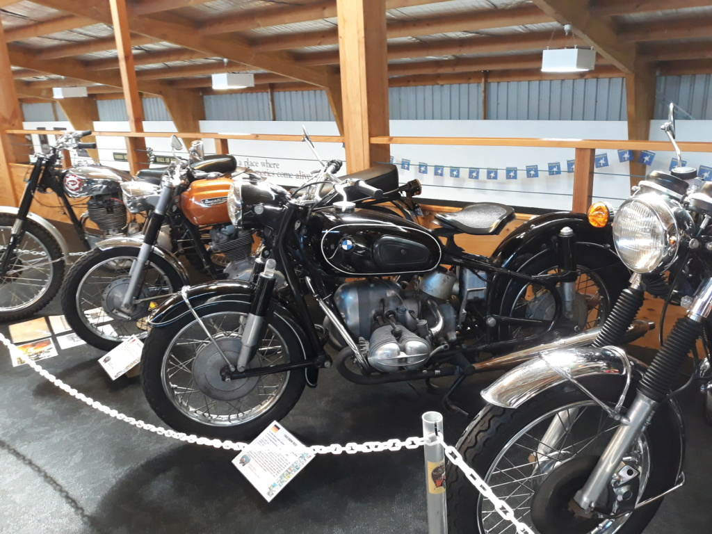 Tasmania National Automobile Museum 20181012