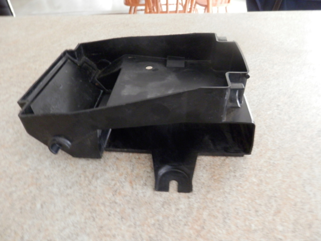 Seat replacement from RS to LT Cut_do10