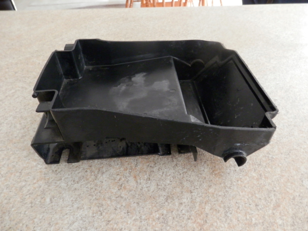 Seat replacement from RS to LT Cut_do11