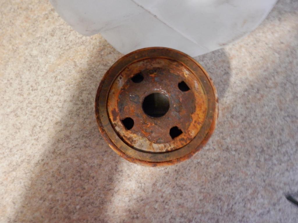 Mann Oil Filter Supplier In Brisbane North Side Mann_f12