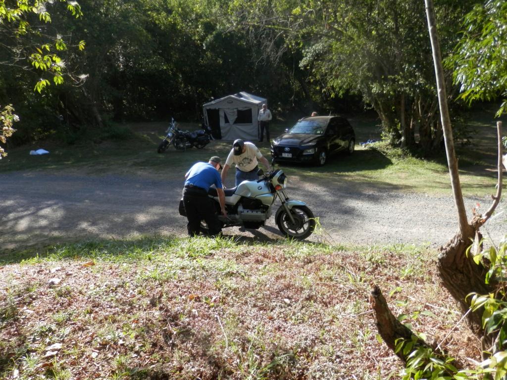 Imbil Rally Pb220210