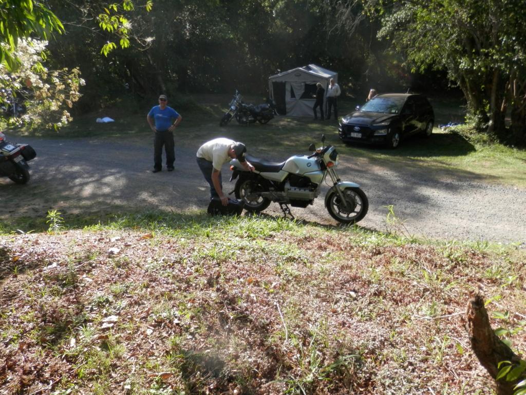 Imbil Rally Pb220211