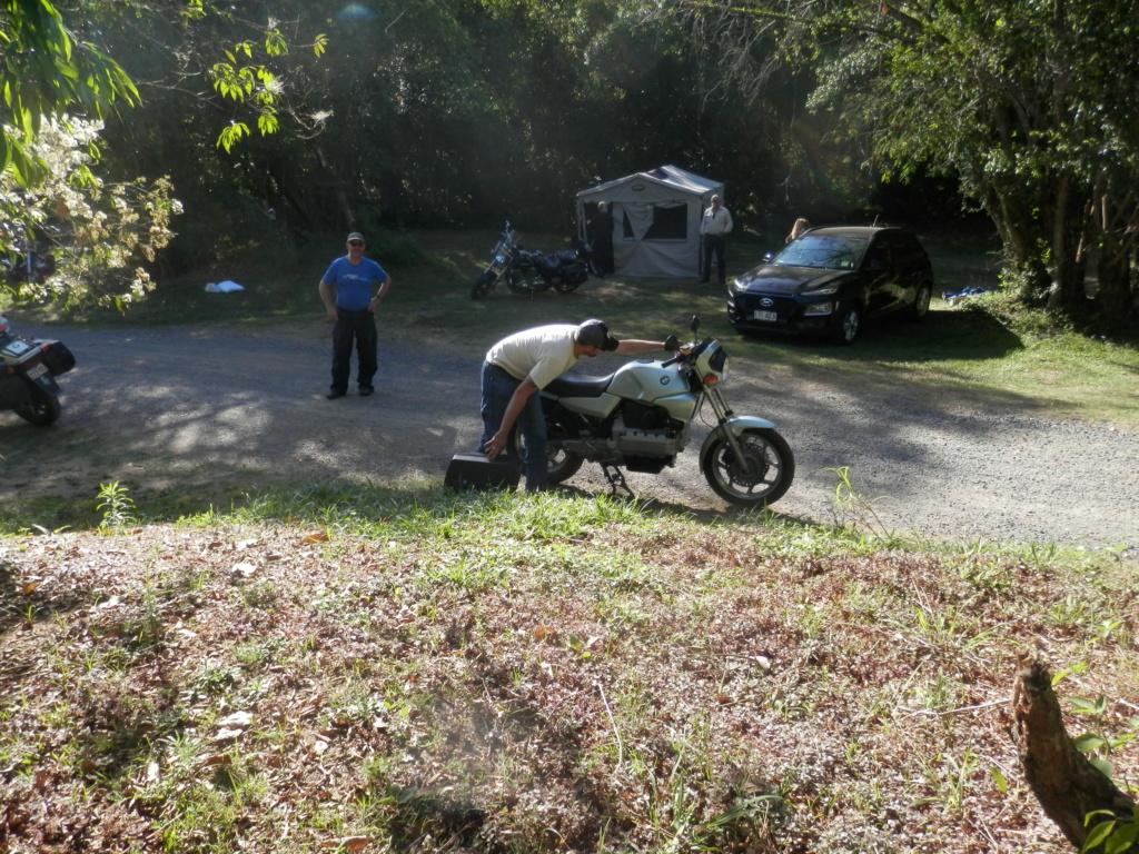 Imbil Rally Pb220212