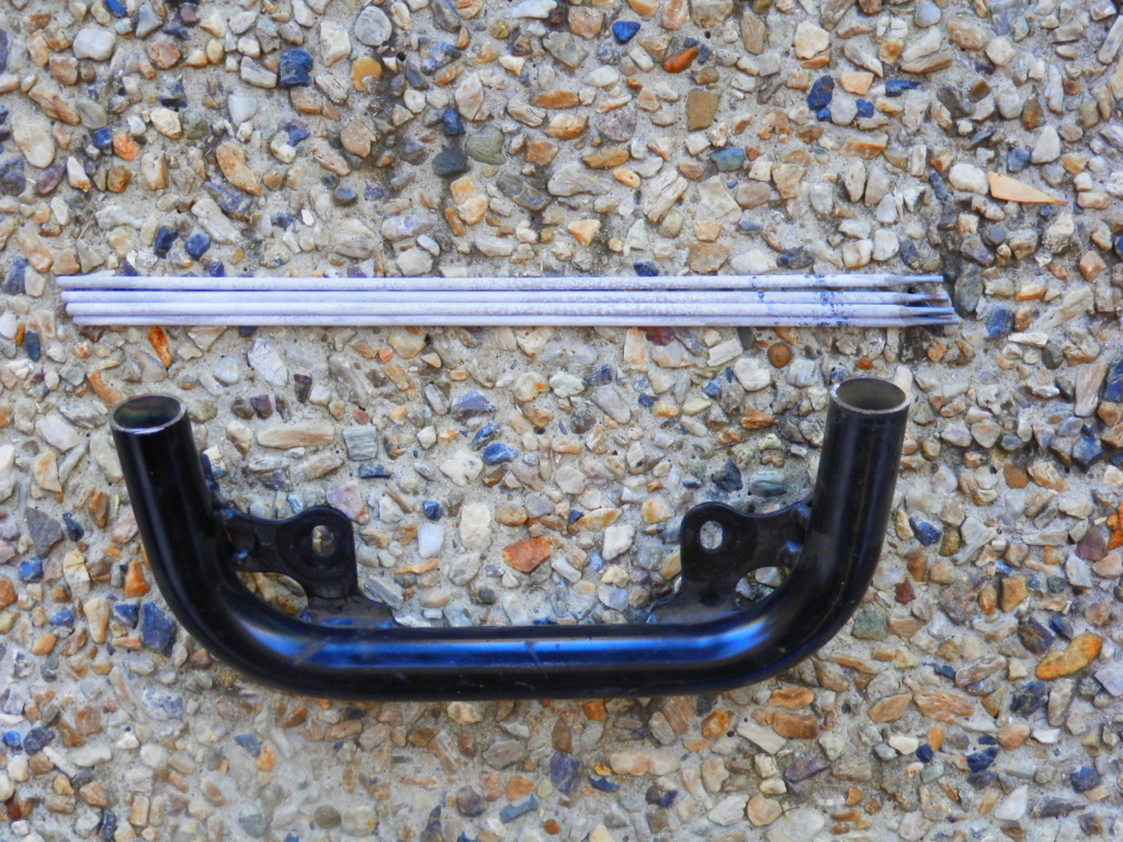 FS Genuine BMW Re Looping Kit Re-loo10