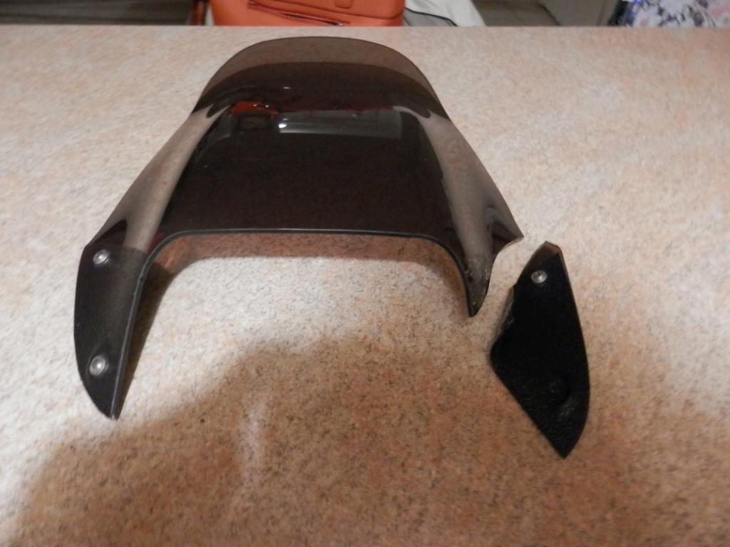 Windscreen repair what glue?? Windsc11