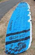 vds Flysurfer Sonic 2 11 m nue 650 euros(vendue) Oip_111