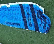 vds Flysurfer Sonic 2 11 m nue 650 euros(vendue) Oip_3_10