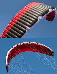 vds Flysurfer Sonic 2 13 m 890 euros (vendue) Tzolzo11