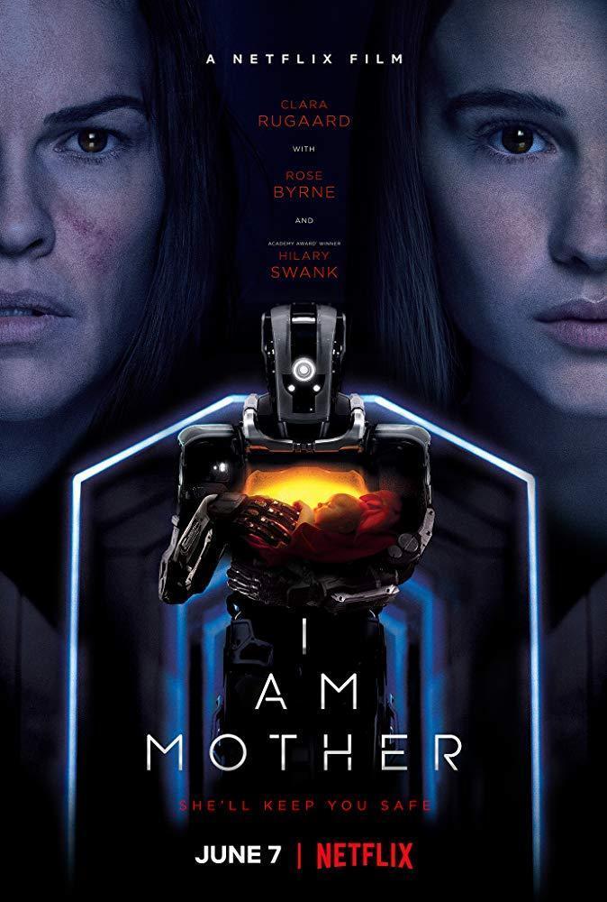 Última película que hayas visto - Página 18 I_am_m10