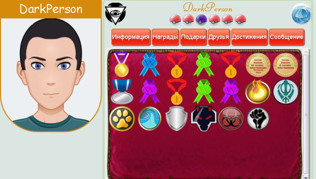 Финал IV-Сезона Старшая лига _2cd10