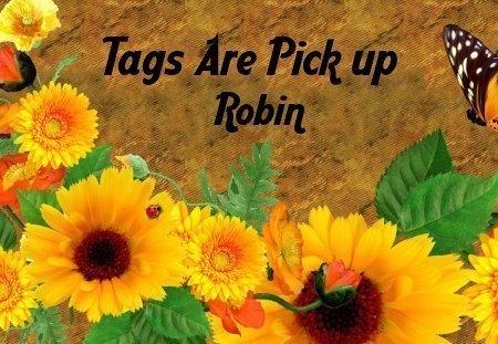 ROBIN FAIRY BOX - Page 2 Tags_a10