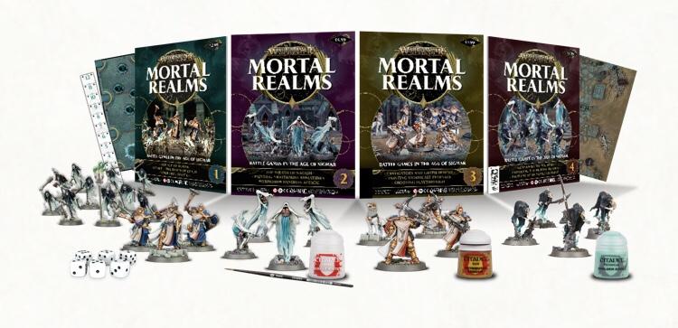 Mortal Realms  Img_0611