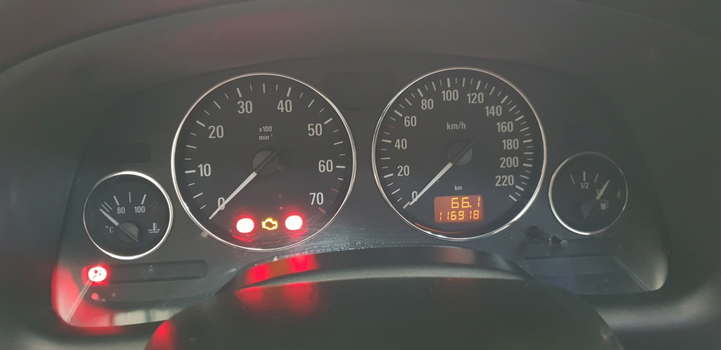Vendo despiece completo astra G edition Z16XE 116.000 km económico 20181213
