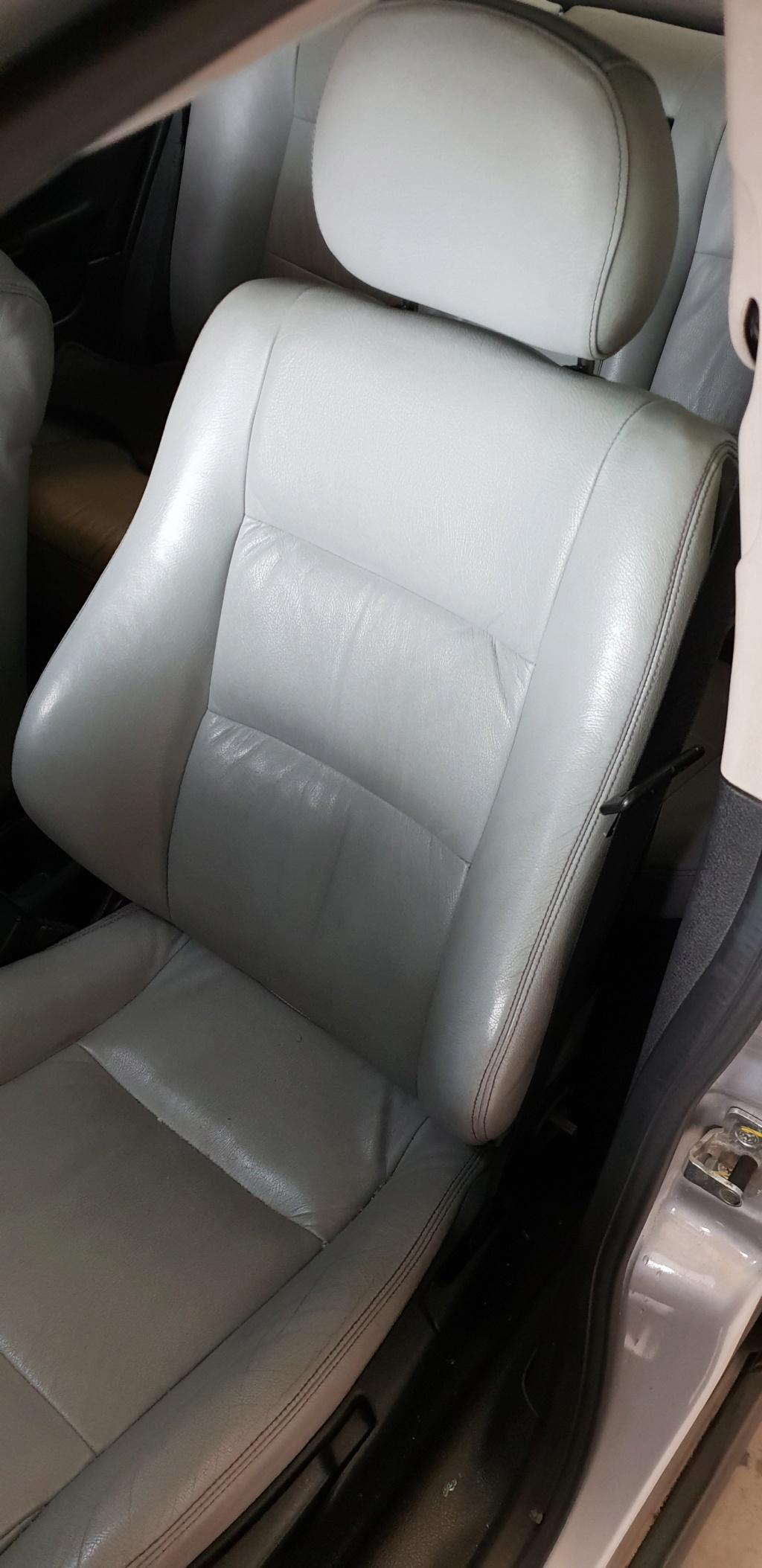 Vendo despiece completo astra G edition Z16XE 116.000 km económico 20181214