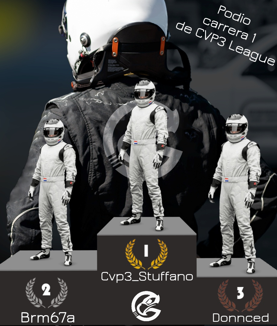 Project Cars 2 : CVP3 League | FINALIZADO |. - Página 3 Ps_mes10