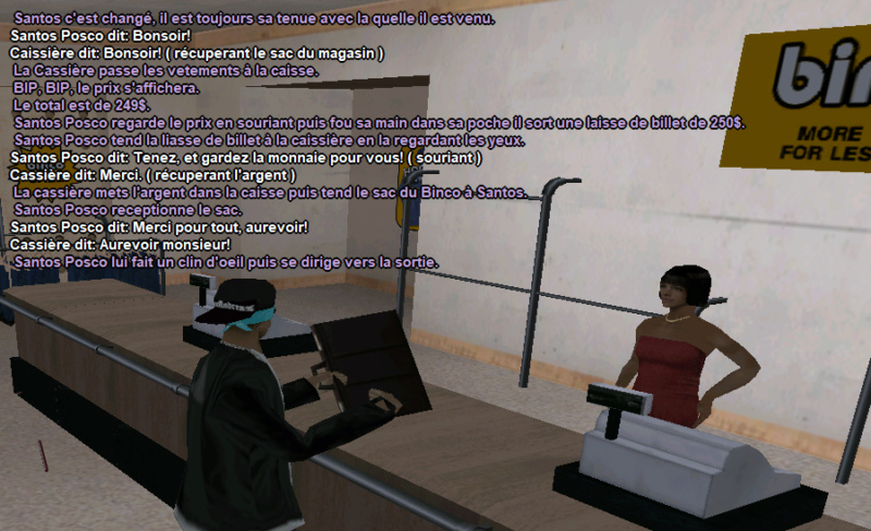 La Calle 18, Evil Deadend Gangsters - Page 7 Sds_1410