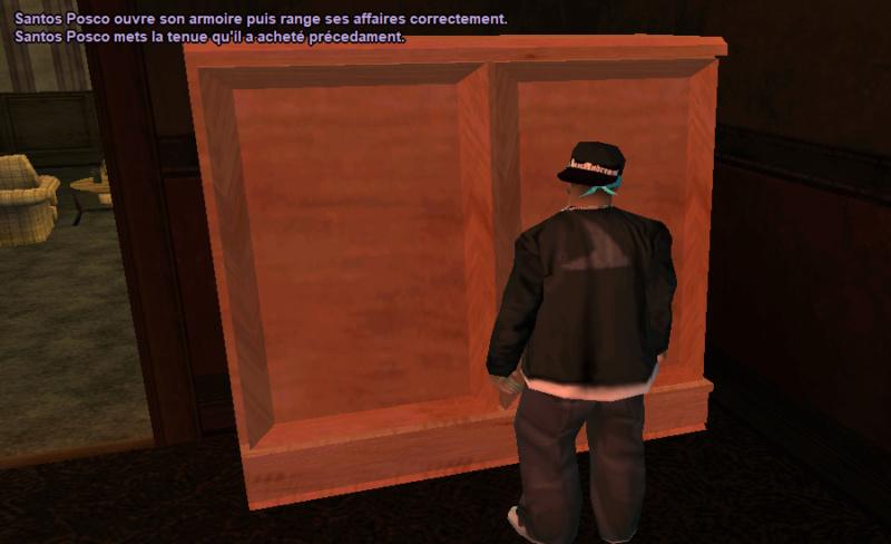 La Calle 18, Evil Deadend Gangsters - Page 7 Sds_1510