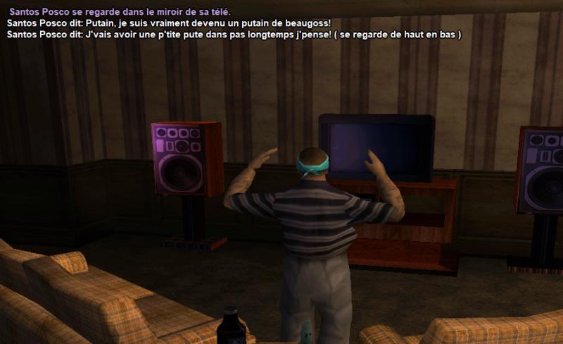 La Calle 18, Evil Deadend Gangsters - Page 7 Sds_1610