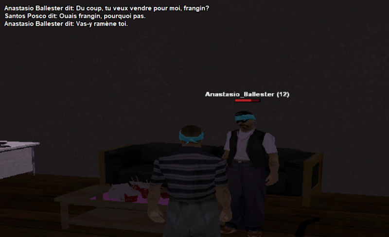 La Calle 18, Evil Deadend Gangsters - Page 7 Sds_1710
