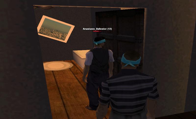La Calle 18, Evil Deadend Gangsters - Page 7 Sds_1810