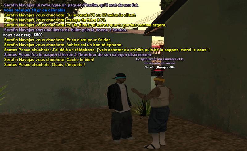 La Calle 18, Evil Deadend Gangsters - Page 7 Sds_211