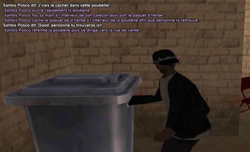 La Calle 18, Evil Deadend Gangsters - Page 7 Sds_312