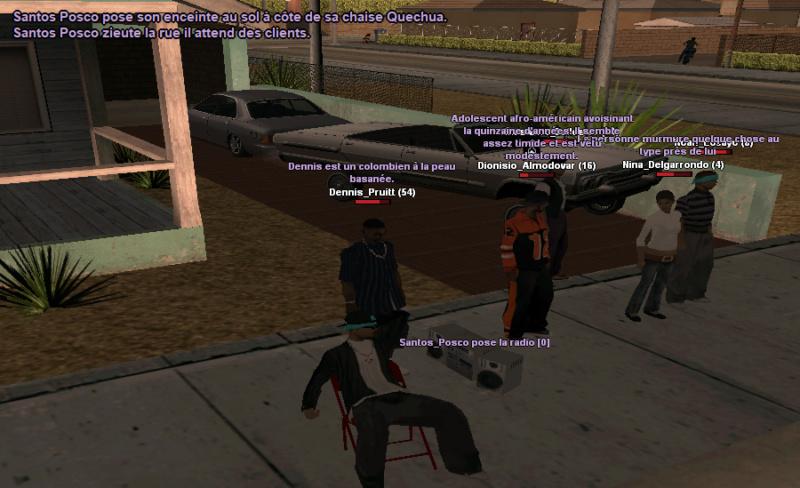 La Calle 18, Evil Deadend Gangsters - Page 7 Sds_511