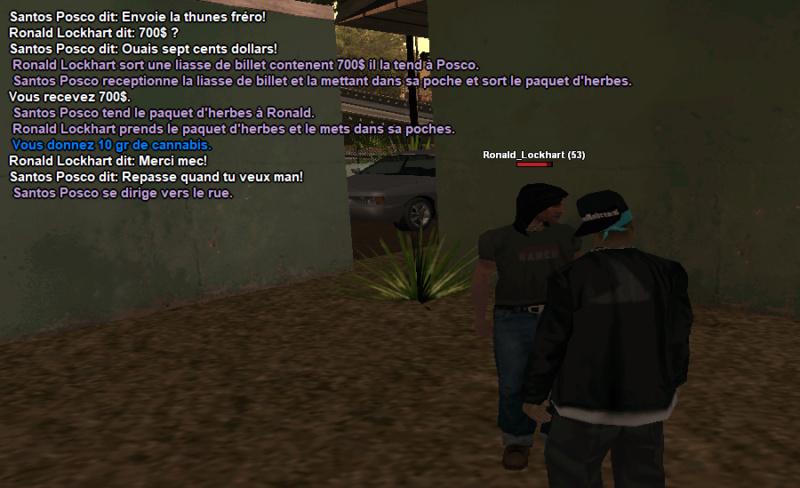La Calle 18, Evil Deadend Gangsters - Page 7 Sds_711
