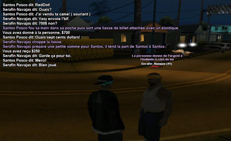 La Calle 18, Evil Deadend Gangsters - Page 7 Sds_810